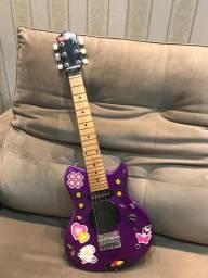 Guitarra Tagima Kids