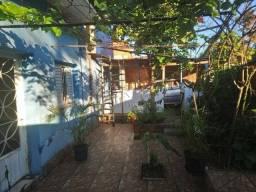 Título do anúncio: PORTO ALEGRE - Casa Padrão - Rubem Berta