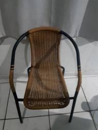 Título do anúncio: Cadeira para terraço