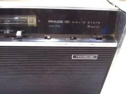 Rádio Transglobe