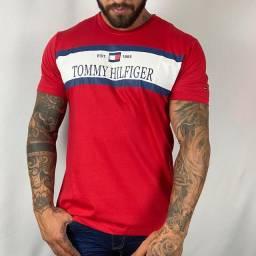 Camisetas peruanas ATACADO