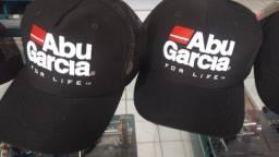 Título do anúncio: Bone de pesca Abu Garcia