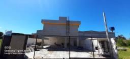 Título do anúncio: M - Vendo lindas casas em paulista no janga.