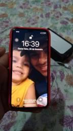 Vendo iPhone 11 Pro, 64gb