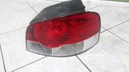Lanterna Palio BBB 2008 a 2011