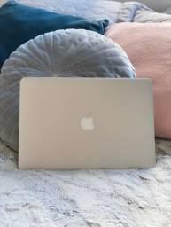 O mais barato - MacBook Air 2014 - R$ 2.999