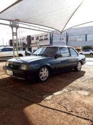 MONZA 1990 TOP
