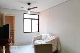 JFS - Apartamento · 65m² · 2 Quartos · 1 Vaga na Vasco da Gama