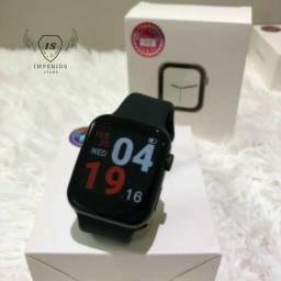 Título do anúncio: Relógio Inteligente Smartwatch X8 PROMOÇÃO
