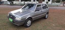 Título do anúncio: Fiat uno 2013 completo
