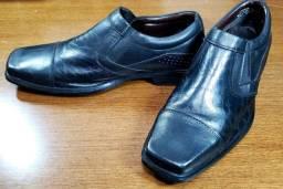 Sapato masculino nº40