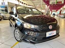 Fiat Argo 2020 1.0 Flex !!