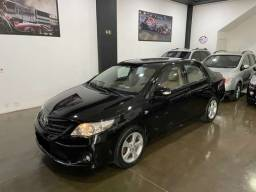 Título do anúncio: Carta de crédito - Toyota Corolla 2.0 XEI 2012 FLEX - Entrada R$16.000,00