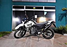 Yamaha Xt 660 - Facilitamos Compra