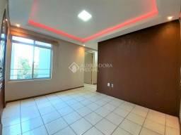 Apartamento à venda com 2 dormitórios em Agronomia, Porto alegre cod:300535