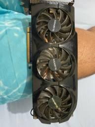 Radeon HD7800