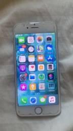 iPhone 6s - Aceito Cartão