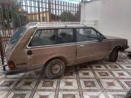 Belina Dey Rey ano 91 vendo ou troco valor 3500