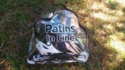 Patins In Line - brink+