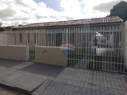 Casa com 4 dormitórios à venda, 217 m² por R$ 280.000,00 - Pitimbu - Natal/RN