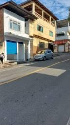 Alugo ponto de Comércio na Etelvina Vivaqua