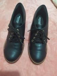 Sapato Picadilly n°35