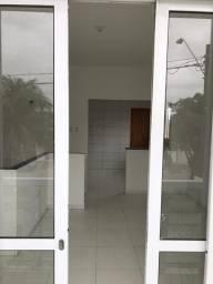 Título do anúncio: EM Vende se casa em Barreiro R$70.000,00