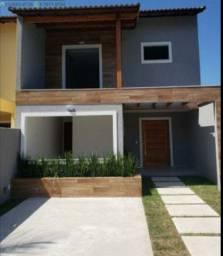 Construímos e reformamos casas e apartamentos