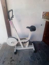 Bicicleta fit