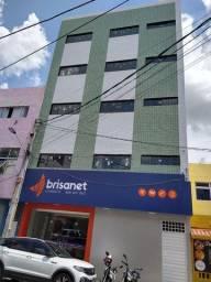 Título do anúncio: Apartamentos para alugar em Arcoverde