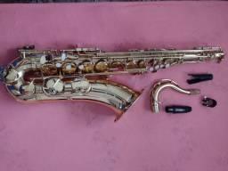 Título do anúncio: Saxofone
