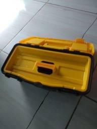 Título do anúncio: Caixa de ferramentas
