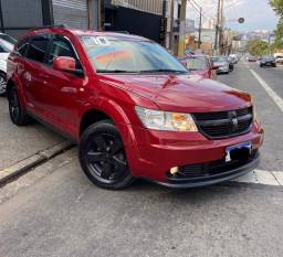Dodge Journey SXT 2.7 V6 SUV