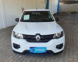 Renault Kwid 2019/2020