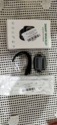 Smartwatch D20 Novo + Pulseira Brinde.