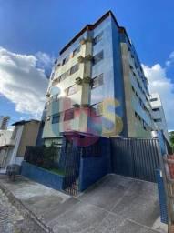 Alugo Apartamento 2/4 no Bairro Jardim Vitoria