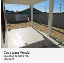 CASA GRUSSAÍ - LAGOINHA