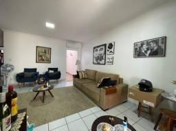 RS Casa em Condomínio à venda com 04 quartos na Cohama