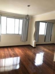 Título do anúncio: Apartamento para Venda em Belo Horizonte, Santo Antônio, 4 dormitórios, 1 suíte, 3 banheir