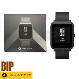 Amazfit Bip A1608 é um Smartwatch