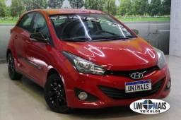 Hyundai HB20 1.6 Premium Flex Super Economico 2013