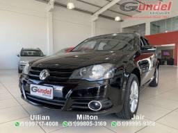 Título do anúncio: Volkswagen Golf Sportline 1.6 Mi Total Flex 8V 4p