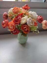 Título do anúncio: Vaso de flor