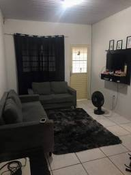 Casa Térrea 2 quartos, 180 m², Bairro Costa Verde - Várzea Grande-MT