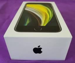 Kit de acessórios original e nunca usados da Apple IPhone