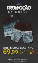PROMO KZ OUTLET