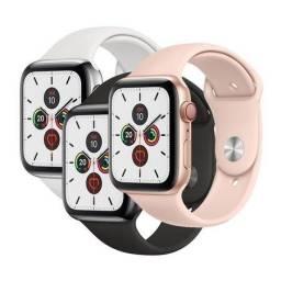 Smartwatch iWO 12 Pro Serie 5