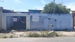 Casa no setor Crimeia Oeste