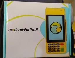 Moderninha Pro2