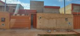 Casa Terrea no Guanandi